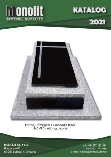 Katalog Monolit 2021-01