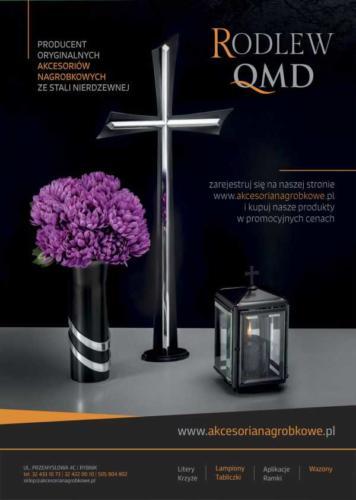 Katalog Monolit 2021-02