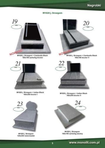 Katalog Monolit 2021-05