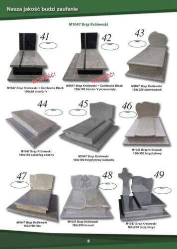 Katalog Monolit 2021-08