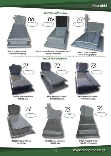 Katalog Monolit 2021-11