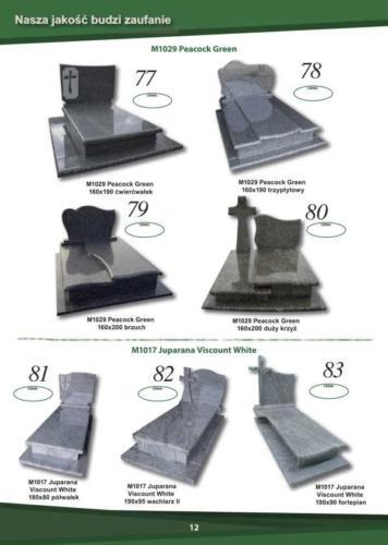 Katalog Monolit 2021-12