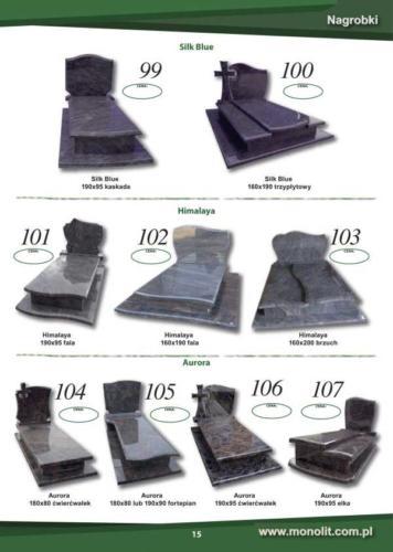 Katalog Monolit 2021-15