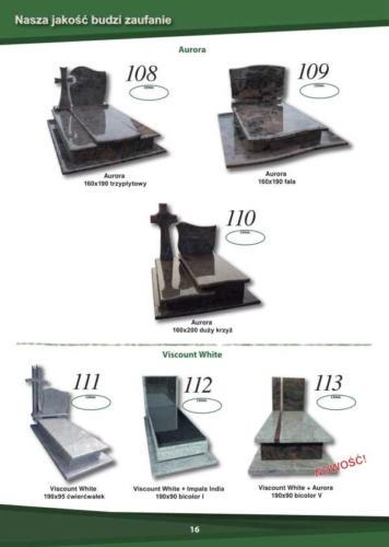 Katalog Monolit 2021-16