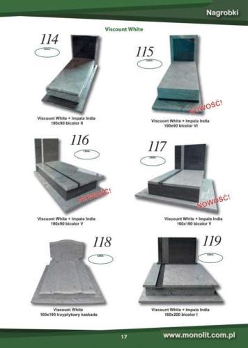 Katalog Monolit 2021-17