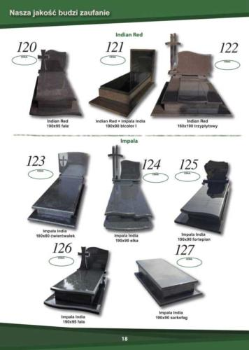 Katalog Monolit 2021-18
