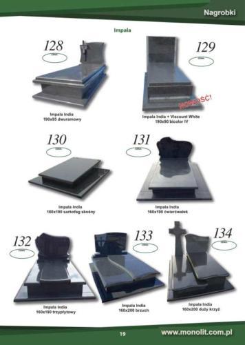 Katalog Monolit 2021-19
