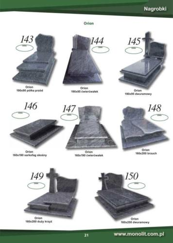 Katalog Monolit 2021-21