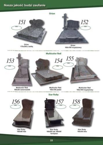 Katalog Monolit 2021-22