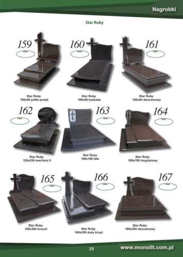 Katalog Monolit 2021-23