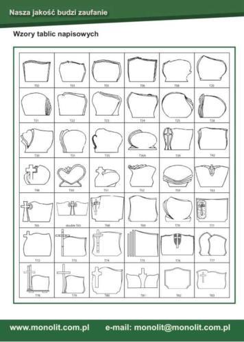 Katalog Monolit 2021-28